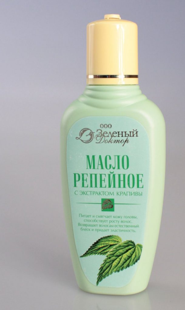 Полезные свойства и лучшие рецепты отваров крапивы для волос