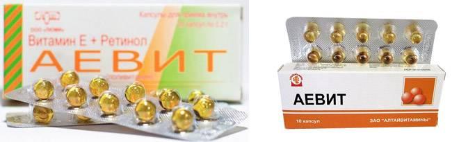 Витамины от выпадения волос: обзор препаратов, рецепты масок, рекомендации по питанию
