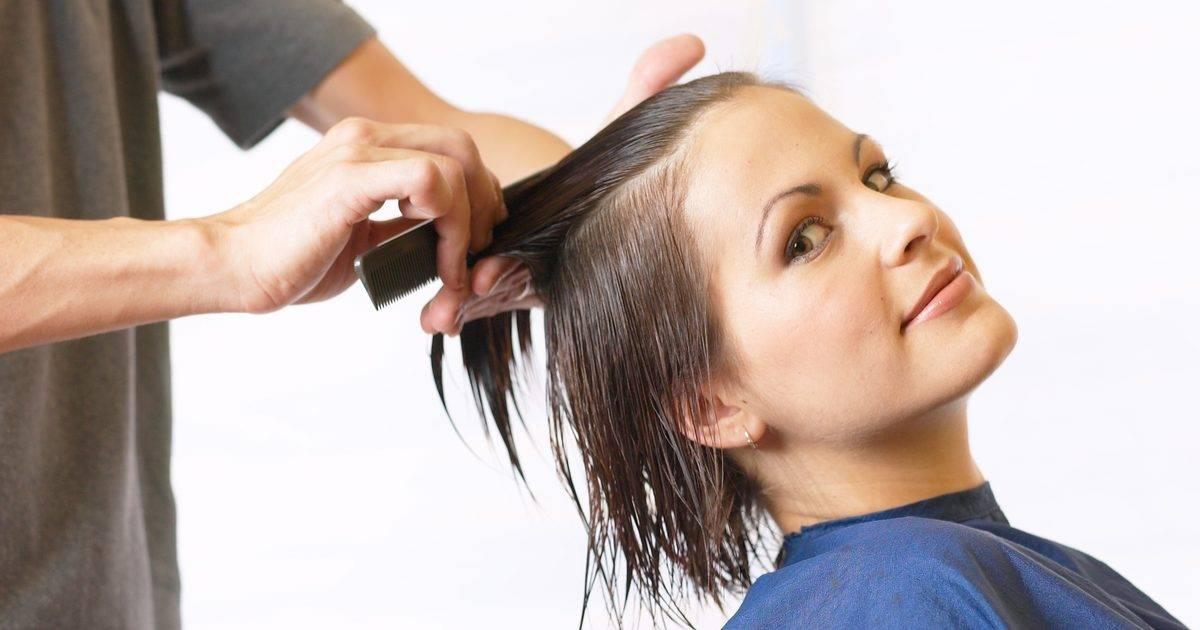 Развеиваем мифы: как часто и нужно ли вообще подстригать кончики волос?