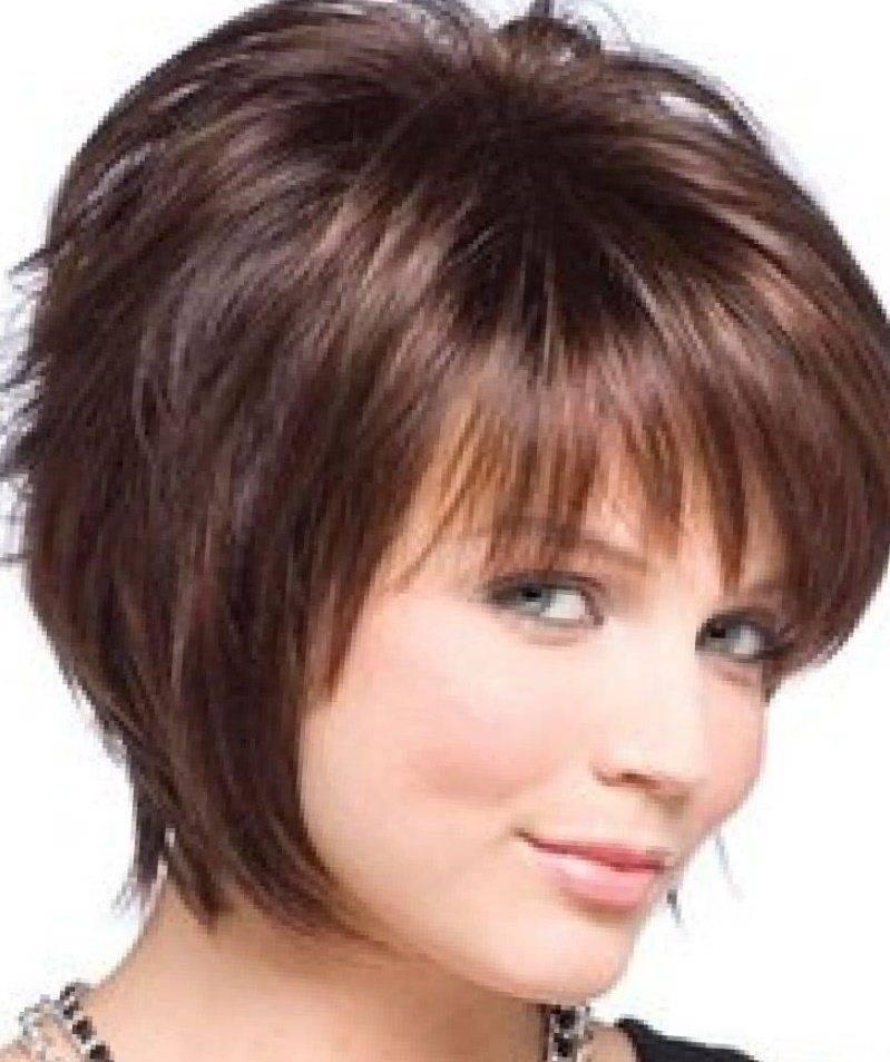 Прическа каскад на короткие волосы фото, описание, особенности