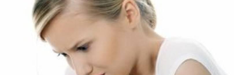Как остановить выпадение волос у мужчины в молодом возрасте: основные причины, популярные средства и методы лечения