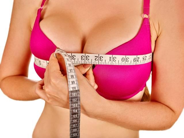 Как убрать девушке грудь: как уменьшить грудь самой без операции – как уменьшить грудь у женщин: полезные рекомендации и методы