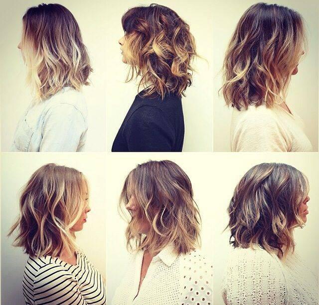 Балаяж на темные волосы (56 фото): выбор способа окрашивания коротких и длинных прямых волос. как сделать балаяж в холодных и других оттенках в домашних условиях?