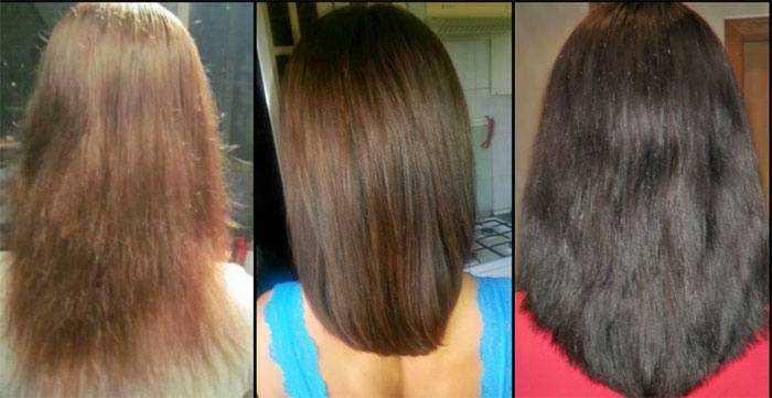 Аевит для волос - инструкция по применению витаминов, отзывы и цена, рецепты масок для кожи