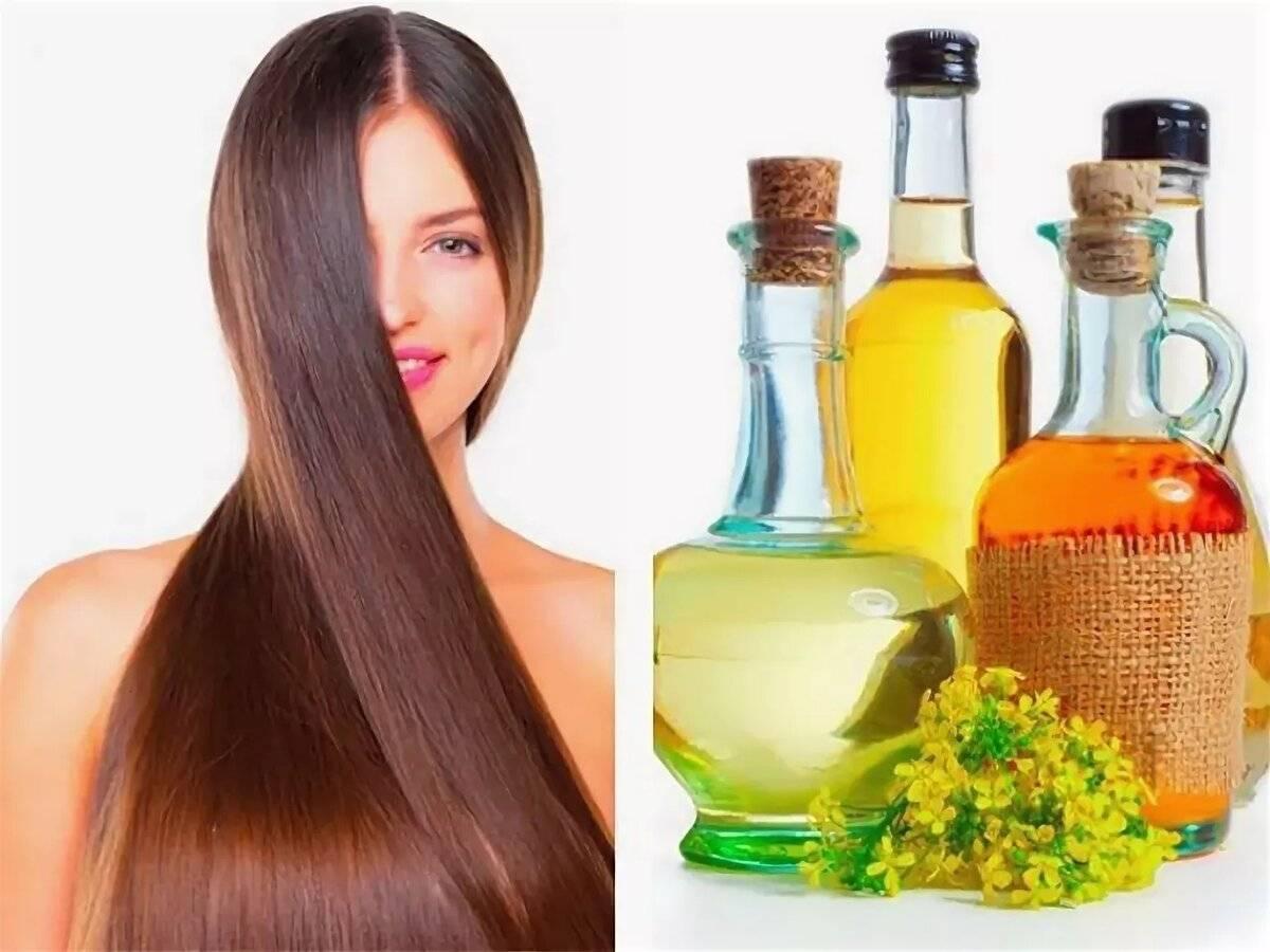 Восстановление волос после осветления: домашние и профессиональные средства