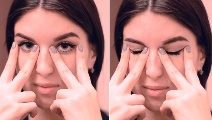 Время заняться собой: как избавиться от морщинок вокруг глаз?