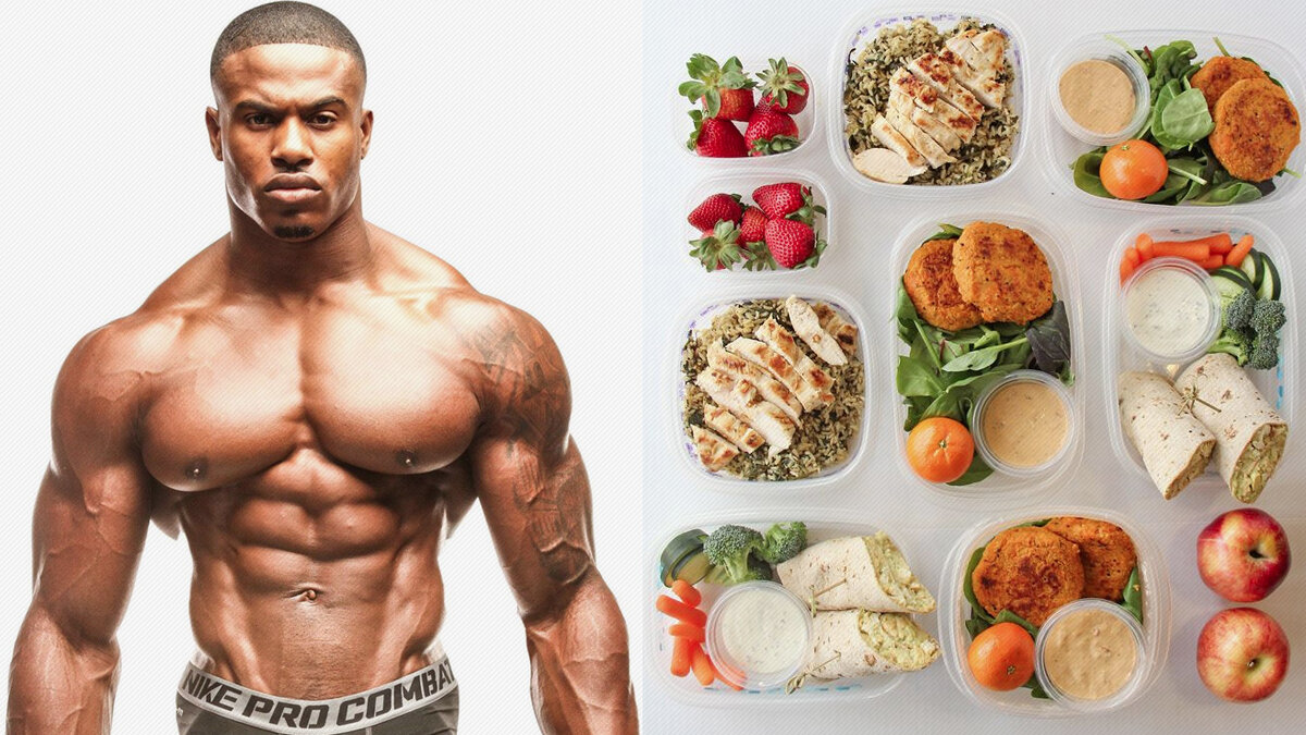 Как набрать вес девушке в домашних условиях? питание для набора веса для девушек-худышек