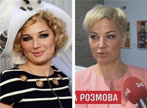 Мария максакова — фото, биография, личная жизнь, причина смерти, бабушка марии максаковой - 24сми