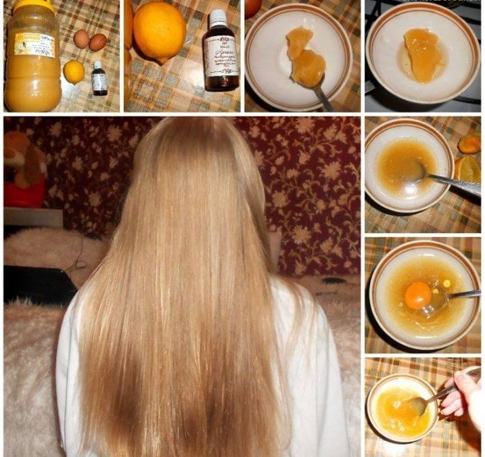 Как восстановить волосы после обесцвечивания - советы и рецепты