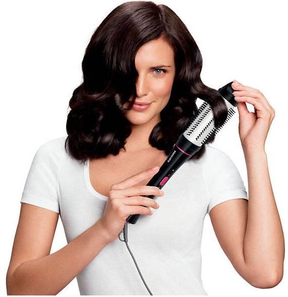 10 лучших расчесок выпрямителей для волос: рейтинг по цене и качеству