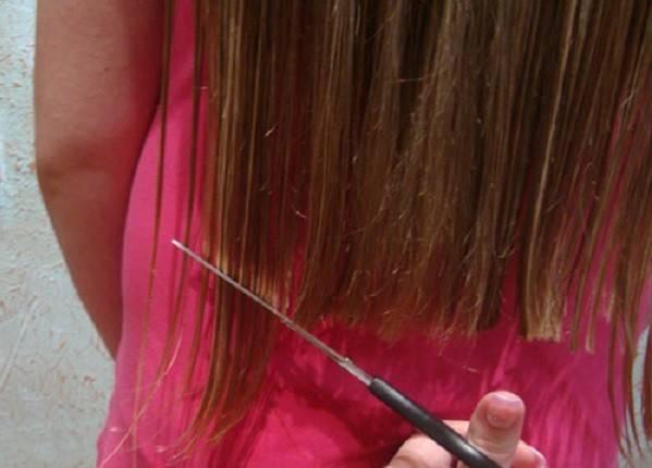 Узнайте как отрастить волосы после каре: действенные советы по уходу, что нужно делать для ускорения роста
