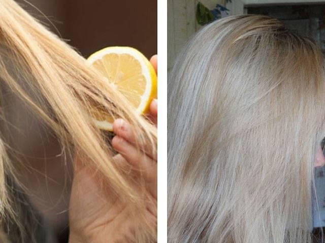 Восстанавливающие маски для волос после обесцвечивание, окрашивание в домашних условиях