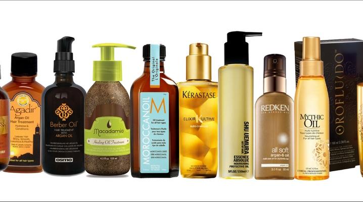 Как выбрать питательное масло для волос? показания к применению, рейтинг лучших средств и схема использования