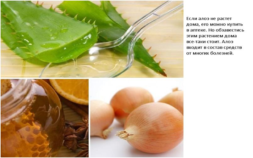 Эффективные маски для роста волос с горчицей и репейным маслом: обзор 5 лучших рецептов