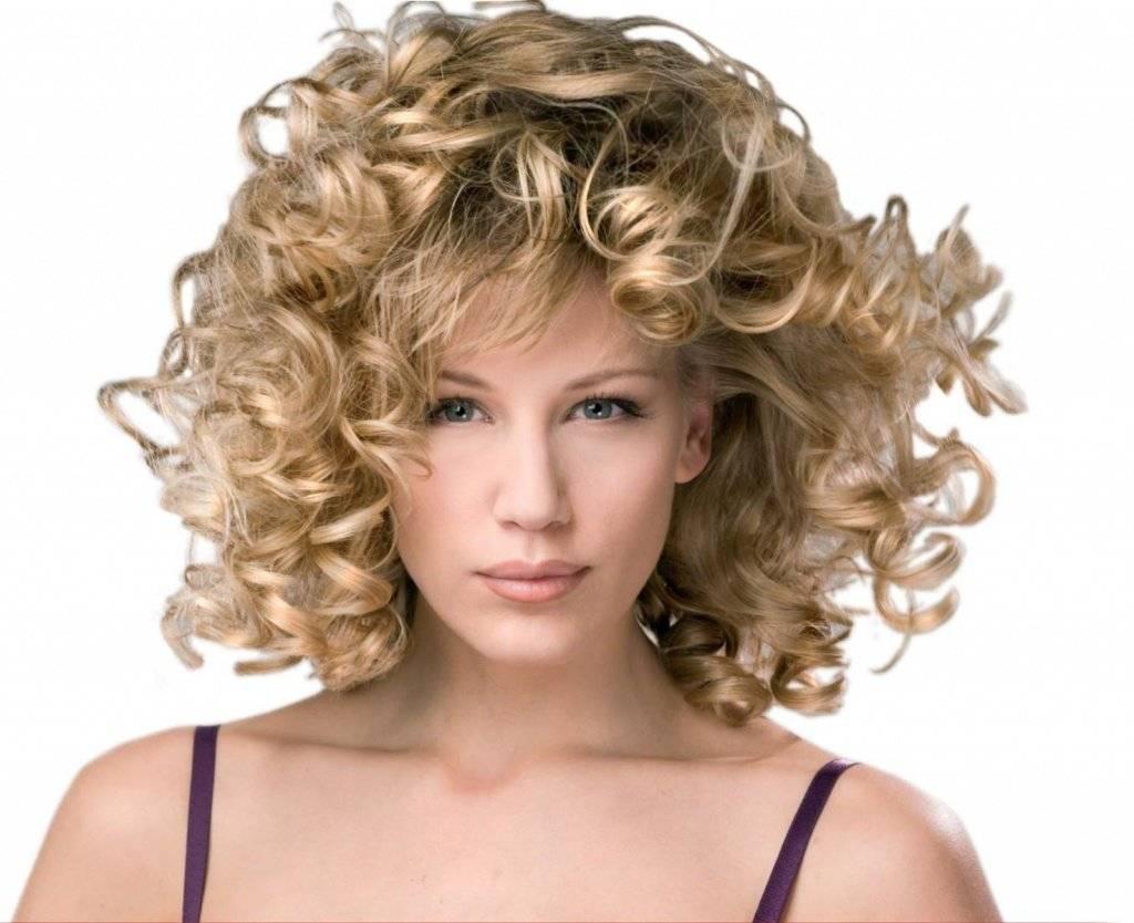 Карвинг: что это, технология завивки на короткие, средние, длинные волосы, каре, чёлку, фото