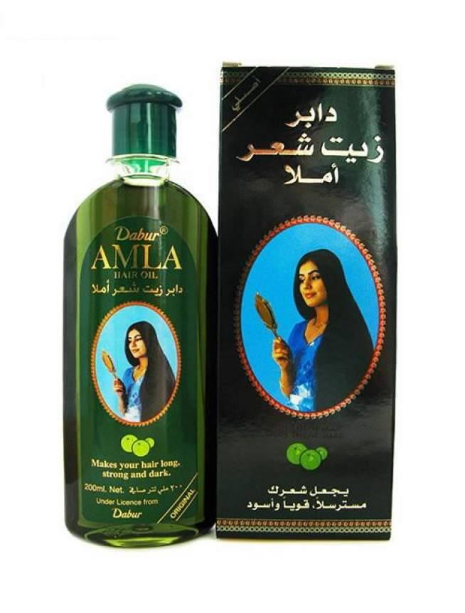 Индийское масло для волос sesa – состав и применение