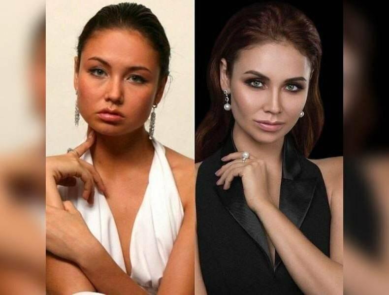 Похудевшие девушки, актрисы и певицы: фото до и после похудения, их результаты и истории, новости и фото 2020