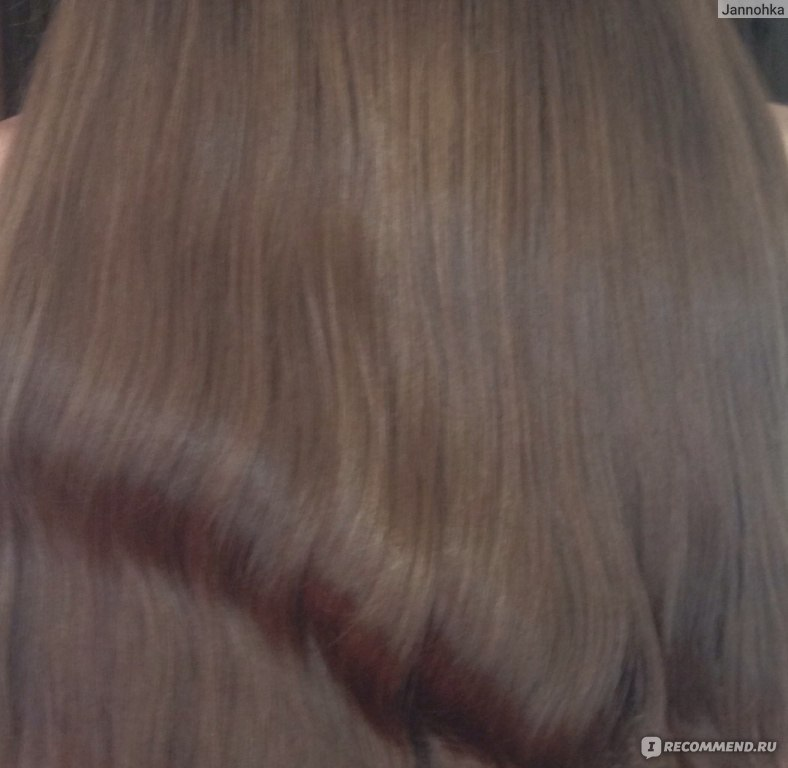 Профессиональные краски для волос: рейтинг лучших
