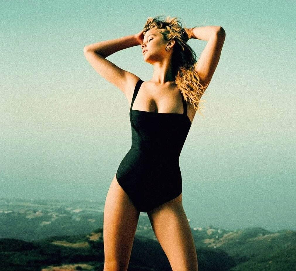 Дженнифер лоуренс. фото, рост, вес, фигура, пластика, биография, личная жизнь