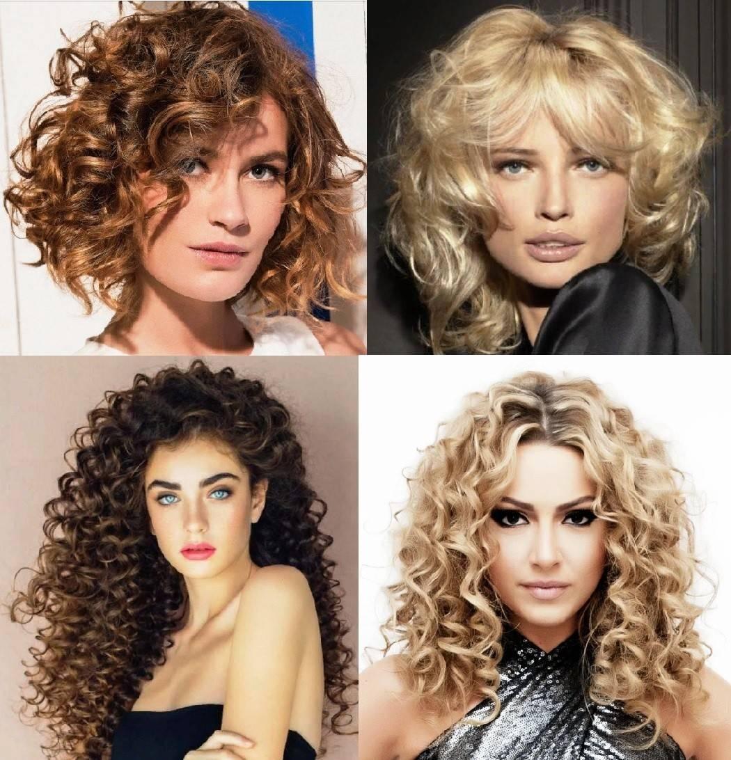 Уход за волосами после химической завивки: основные правила для сохранения результата процедуры