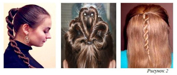 Простые прически на длинные волосы: подборка лучших вариантов
