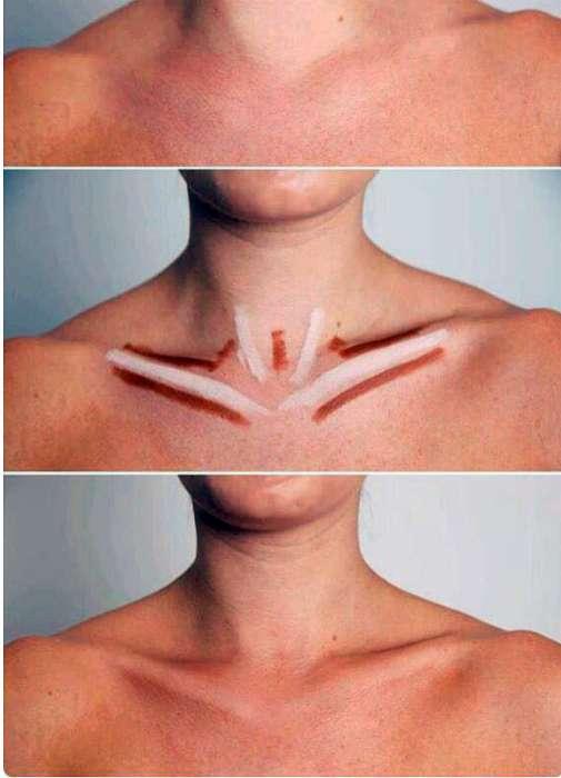 Тенденции и тренды с телом, которые девушкам лучше избегать | мир online | яндекс дзен
