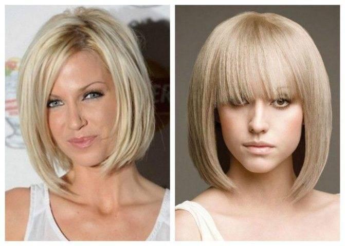 Стрижка каскад на средние волосы (139 фото): модные женские прически 2021, особенности каскадных стрижек для волос средней длины