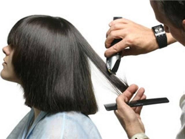 Нужно ли подстригать кончики, если отращиваешь волосы, и как часто нужно стричь их, чтобы отрастить?