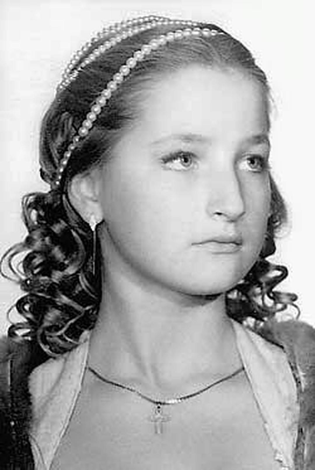 Людмила максакова – фото, биография, личная жизнь, новости, актриса 2021 - 24сми