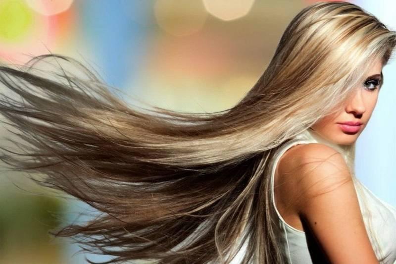 Окрашивание русых волос: какой цвет подойдет, фото вариантов, что можно сделать (сложное, модное, красивое окрашивание, с цветными кончиками, басмой и другие)