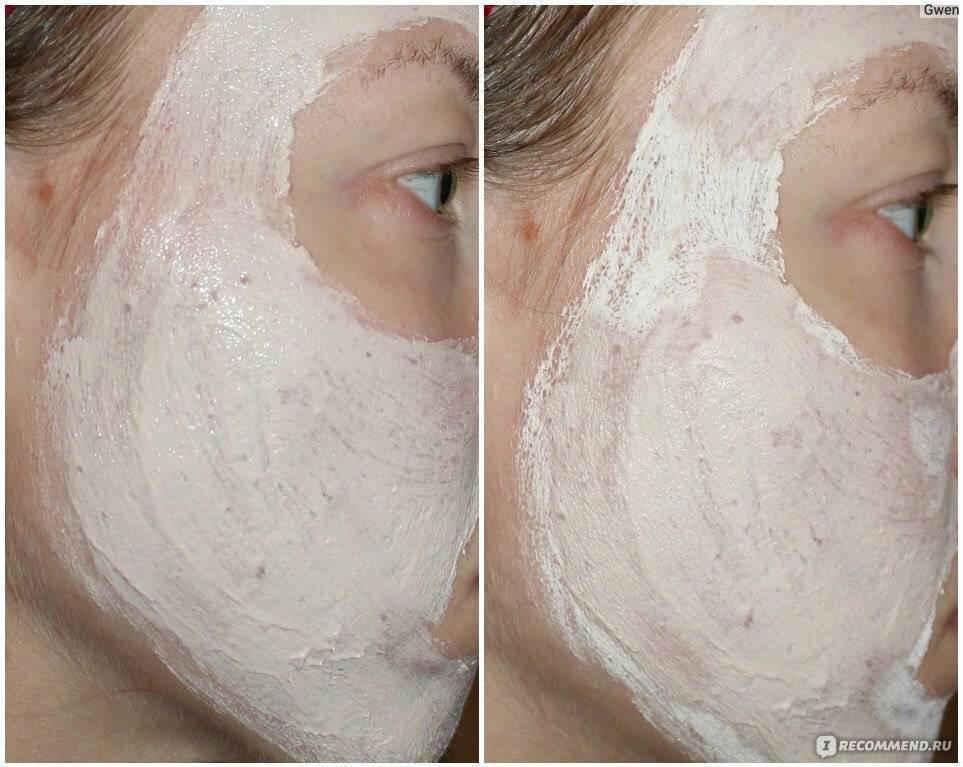 Чистка лица содой в домашних условиях: отзывы, очищение с пеной для бритья, солью, перекисью и другие рецепты, пошаговая инструкция как почистить кожу самостоятельно, возможные побочные эффекты