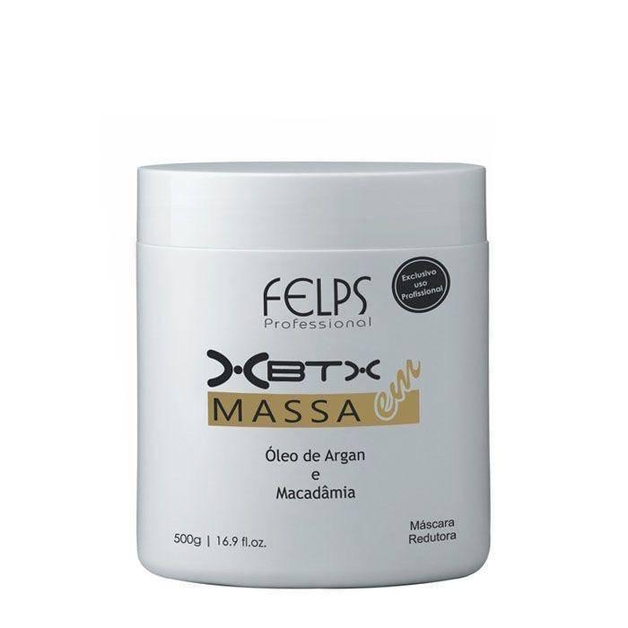 Ботокс для волос felps professional: описание средств xbtx okra massa и xmix banho de verniz, инструкция по применению. отзывы профессионалов