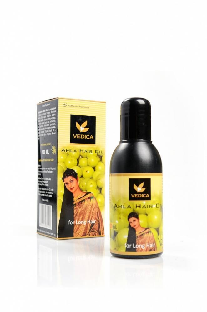 Питающий и увлажняющий лосьон аюрведический для волос 50мл. sesa hair oil in-lotion. (№se-0003)
