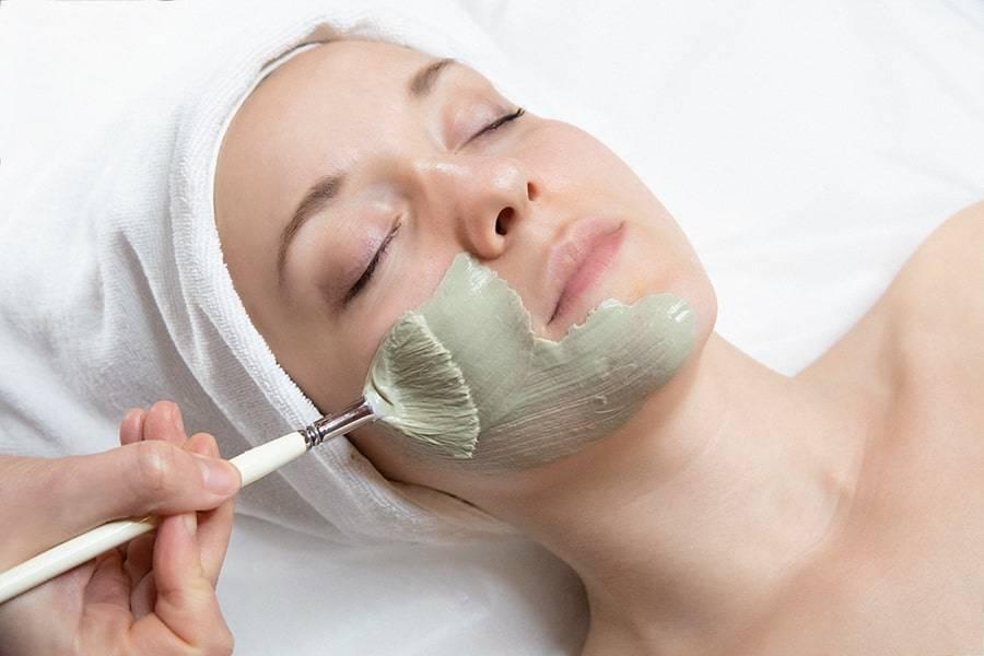Как почистить лицо: в домашних условиях, правильно и быстро очистить кожу, народными средствами
