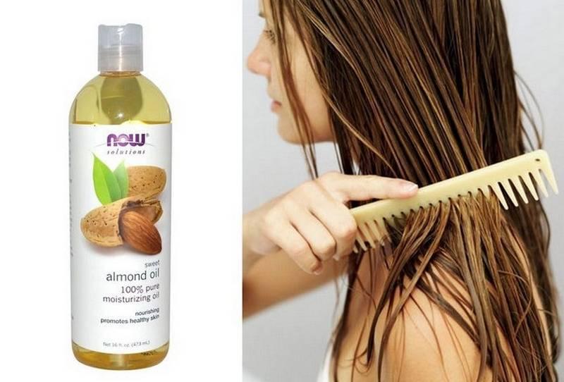 Правильные рецепты для сухих волос: увлажняющий уход в домашних условиях