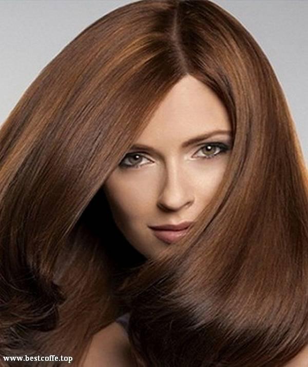Окрашивание русых волос (59 фото): в какой цвет можно покрасить светло- и темно-русые волосы средней длины? модные варианты покраски