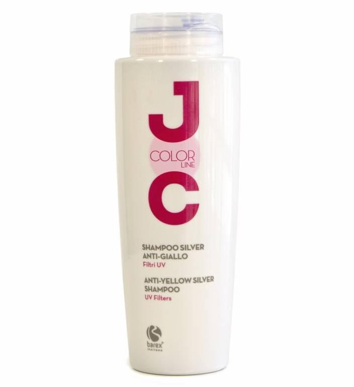 Рейтинг лучших профессиональных шампуней для волос