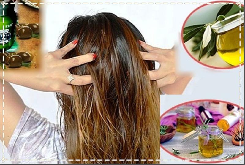 Сухие кончики волос: что делать в домашних условиях для лечения, как восстановить, вылечить и оживить их?