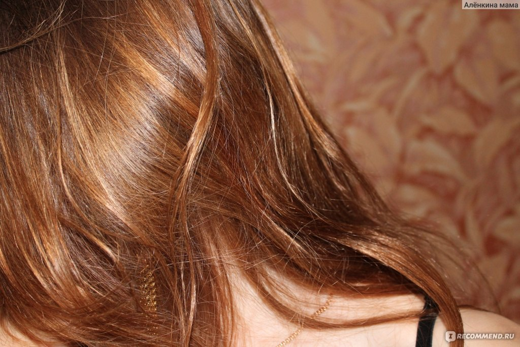 Луковая шелуха для волос, рецепты наших бабушек