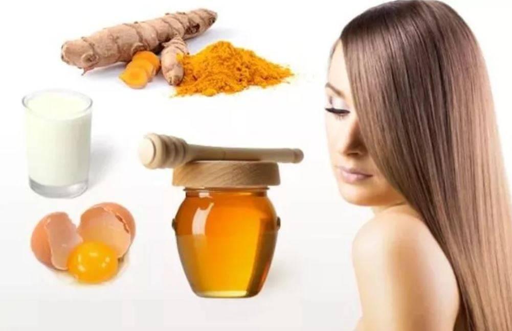 17 масок для волос из дрожжей - рецепты в домашних условиях, на дрожжах