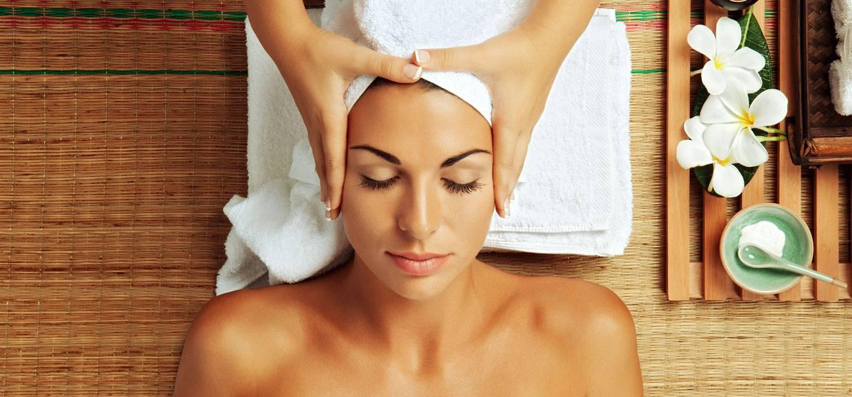 Лучшие процедуры для волос в салоне: лечение, восстановление, рост