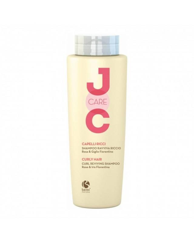 Выбираем хороший шампунь для волос - рейтинг лучших средств и топ производителей