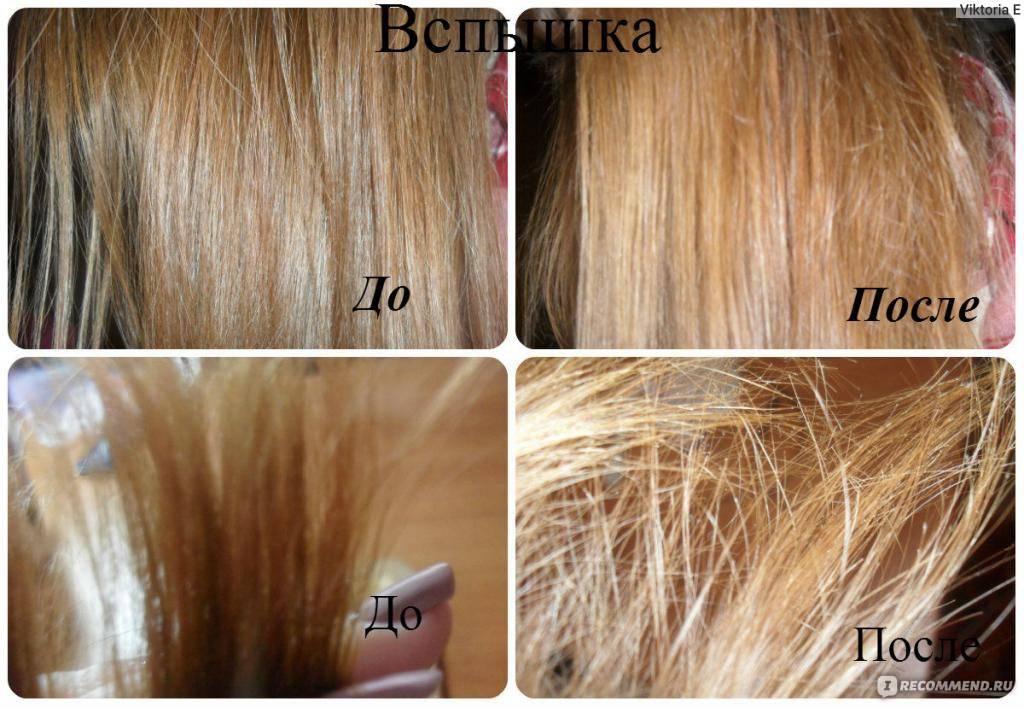 Домашняя маска для осветленных волос: рецепты восстанавливающих, для сухих и поврежденных локонов, как применять, противопоказания, отзывы