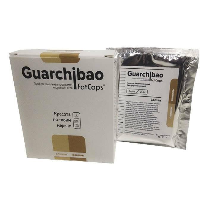 Guarchibao.com интернет-магазин отзывы