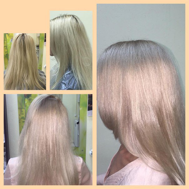 Стильное преображение: особенности мелирования черных крашеных волос. фото до и после процедуры