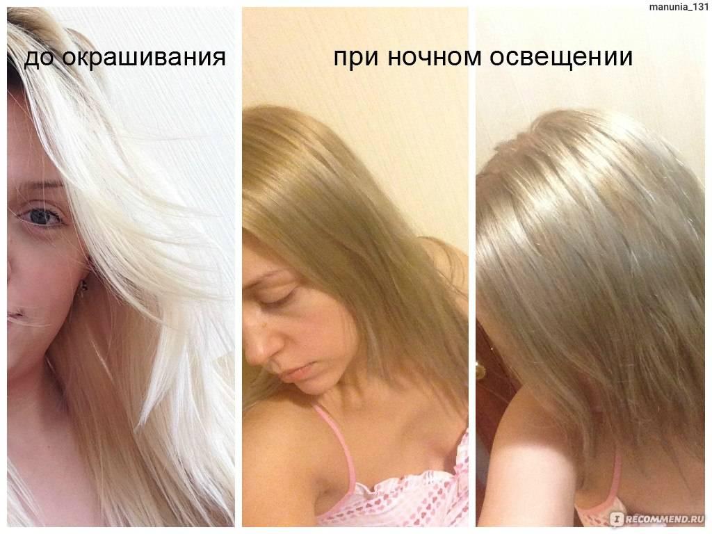 Особенности мелирования на темные русые волосы. фото до и после процедуры | | prod make up