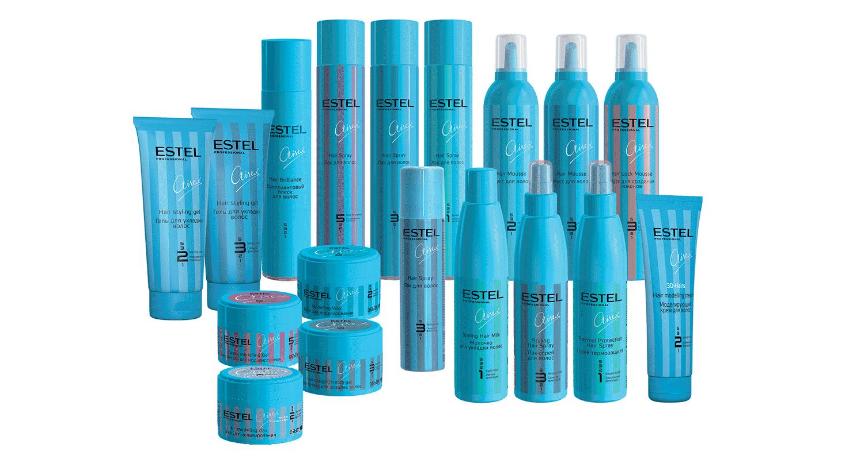 Глазирование волос – шелковое от kaaral и средствами от estel (эстель), matrix, salerm и selective: их особенности и советы, что лучше выбрать