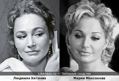 Мария максакова ℹ️ биография оперной певицы, последние новости, личная жизнь, дети, фото до и после пластики, муж денис вороненков, родители, новый муж