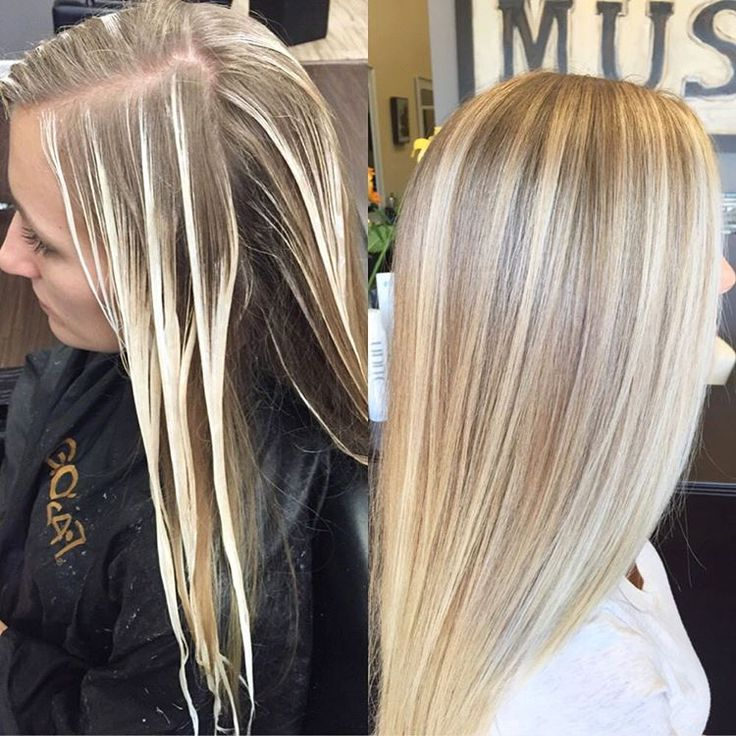 Стильное калифорнийское мелирование на короткие волосы: фото и советы по идеальному окрашиванию