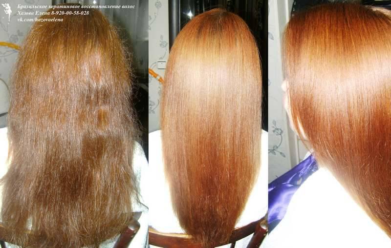 Восстанавливающие маски в домашних условиях для волос после осветления и обесцвечивания: самостоятельно приготовленные и профессиональные средства